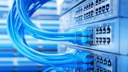 تبديل خط الانترنت الى شركة اخرى