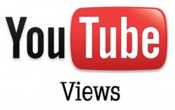 اضافة مشاهدات يوتيوب