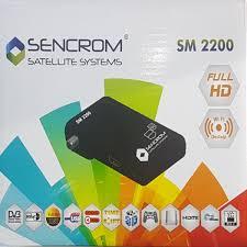 سينكروم اس ام 2200