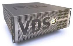سيرفر VDS لينوكس في دي اس